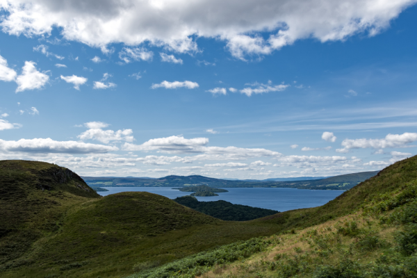 There's Something About a Secret Speyside…