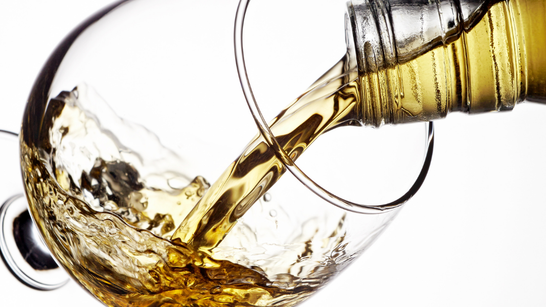 A Comprehensive Guide to Whisky Tasting & Appreciating
