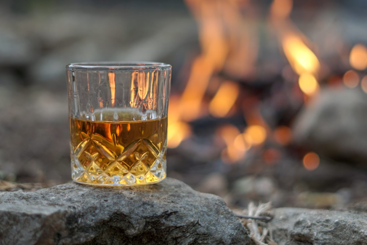 Scotch Whisky Growth – Will it continue?